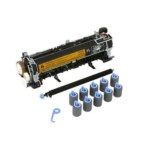 Hp Cb388a 110V User Maintenance Kit For P4014, P4015, P4515 Laserjet Printers