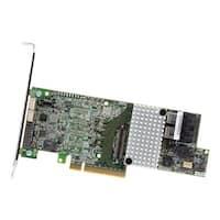 Intel Raid Storage Controller Rs3dc040