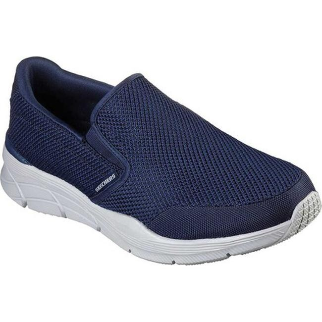 Buy Skechers Men's Sneakers Online at