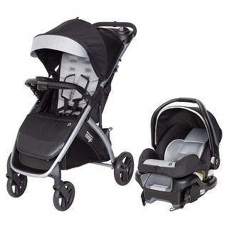 Link to Baby Trend Tango Travel System,Moondust - Single Stroller Similar Items in Strollers
