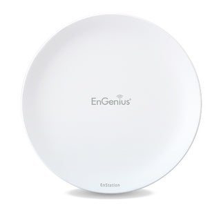 Engenius Engenius Outdoor Access Points
