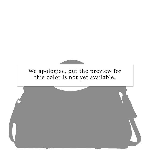 Dooney & Bourke Windham Annie Sac Shoulder Bag (Introduced by Dooney & Bourke at $178 in Jul 2016)