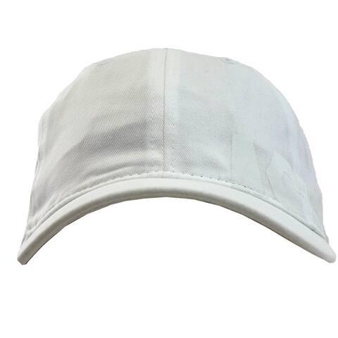 Asics Womens Dad Cap Casual Hats Cap