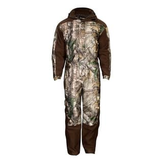 Rocky Outdoor Coverall Mens Insulated ProHunter Realtree HW00196 (Option: M)|https://ak1.ostkcdn.com/images/products/is/images/direct/a3b30075c73bee0fa16a63570de156546a2a086d/Rocky-Outdoor-Coverall-Mens-Insulated-ProHunter-Realtree-HW00196.jpg?impolicy=medium