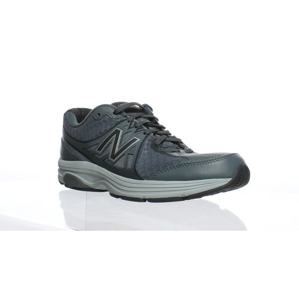 new balance mens trainers size 7