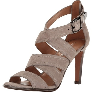 dd518d959982 ... australia grey coach shoes shop our best clothing shoes deals online at  overstock a11cd 534b1