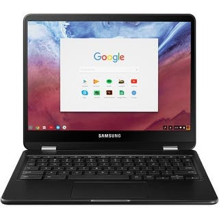 Samsung Chromebook Pro Chromebook https://ak1.ostkcdn.com/images/products/is/images/direct/a3b9707a754d19a7e780e904ba1bde9f9261c278/Samsung-Chromebook-Pro-Chromebook.jpg?impolicy=medium