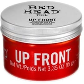 TIGI Bed Head Up Front Gel Pomade, 3.5 oz