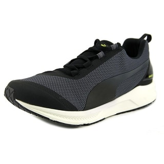 Puma Ignite XT Filtered Round Toe Synthetic Trail Running
