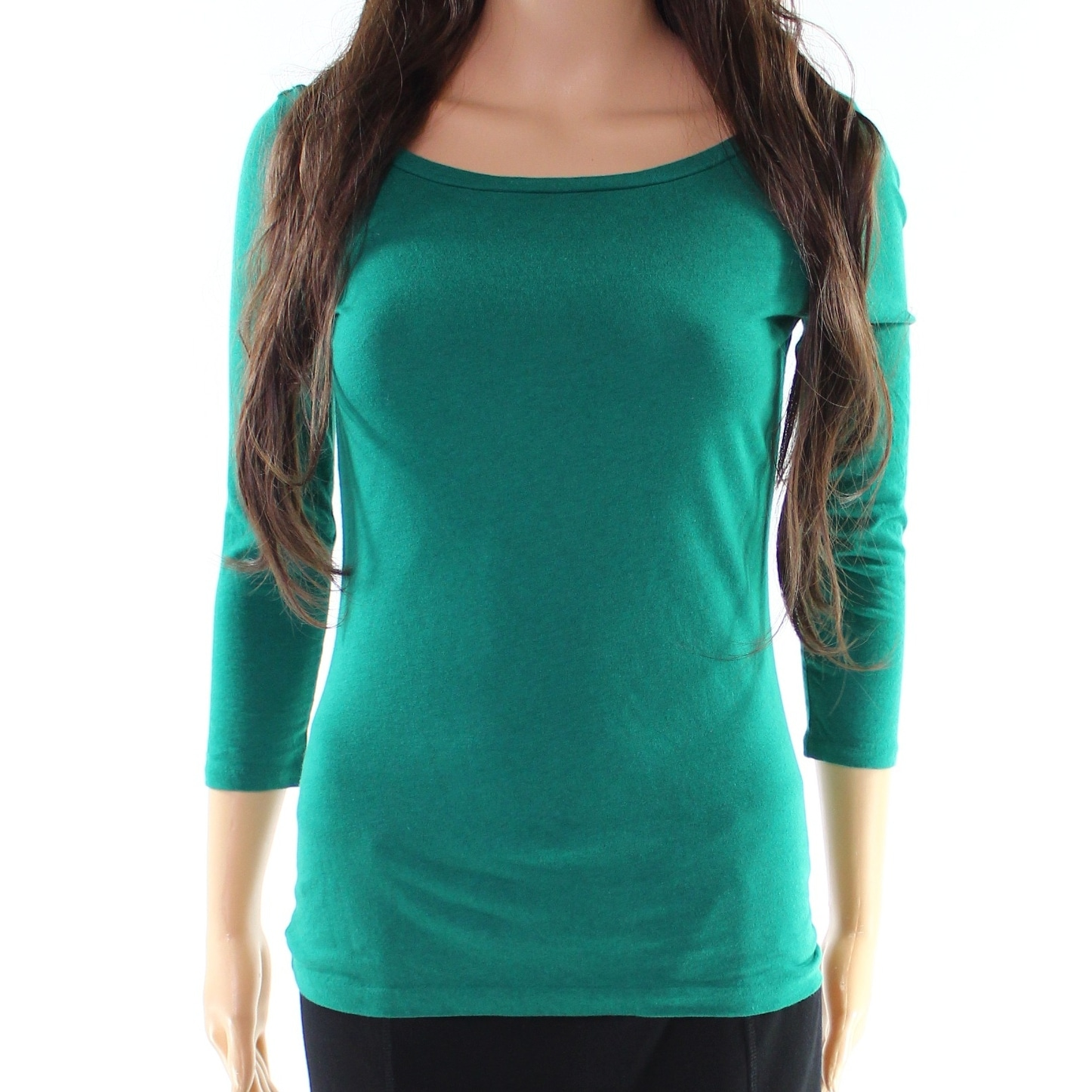 4ebf4d3d2 Size XXS Green Tops | Find Great Women's Clothing Deals Shopping at  Overstock