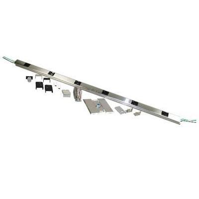 Wiremold/Legrand - Pmtr2s306 - Wm Plugmold Multioutletstripss