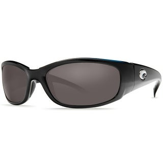 Costa Hammerhead HH 11 OGGLP Sunglasses - Black