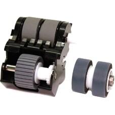 Canon Scanner Roller Kit-for DR-4010C Canon 4082B004 Exchange Roller Kit