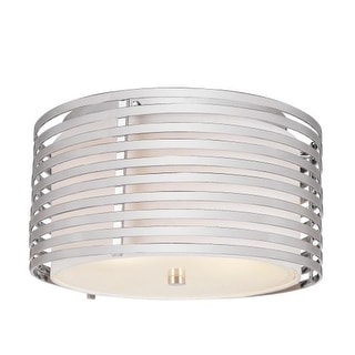 trans globe lighting pnd871 3 light flushmount ceiling fixture from the young and hip