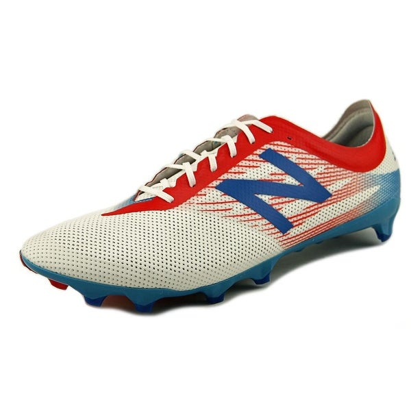 New Balance MSFUR Men FWA Cleats