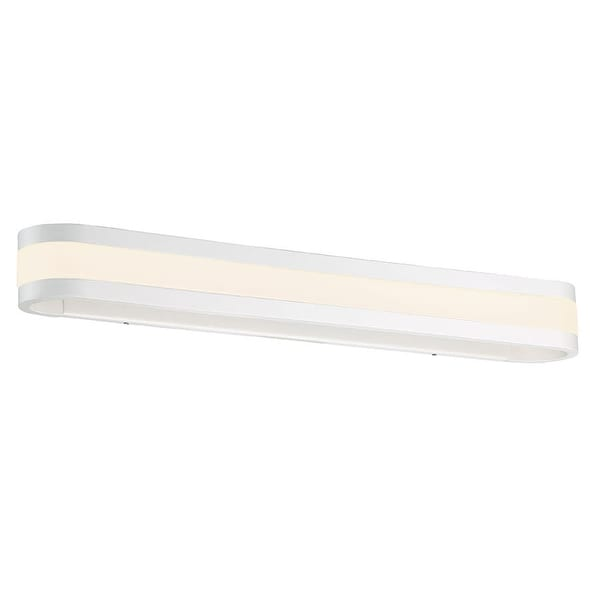 WAC Lighting WS-53827 Endure 1-Light 27