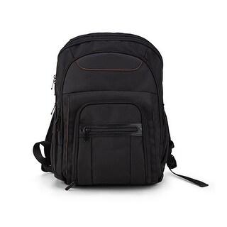 Toshiba PA1570U-1BP4 Backpack