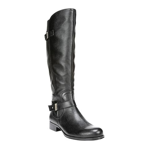 5cece9ab60d6 Buy Naturalizer Women's Boots Online at Overstock | Our Best Women's ...