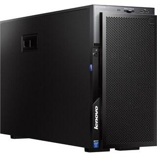 Lenovo System x3500 M5 5464ECU Server System x3500 M5 5464ECU Server