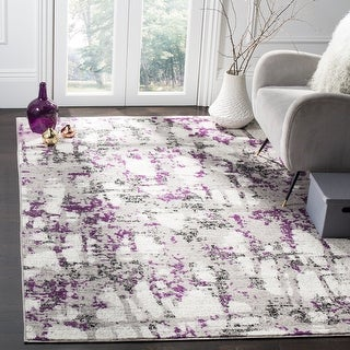 Safavieh Skyler Roumpini Modern Abstract Rug