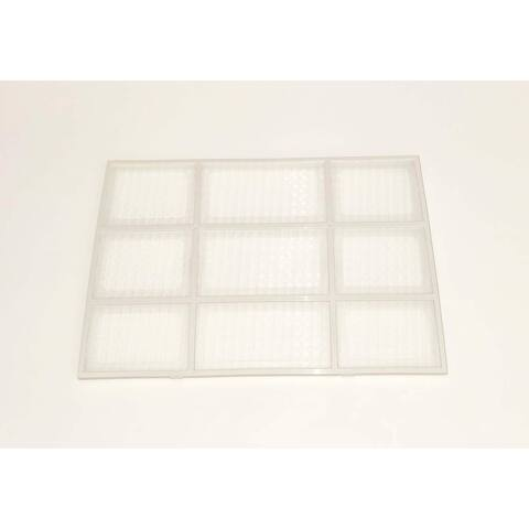 OEM Delonghi AC Air Conditioner Filter For PACAN140HPECB, PACN100E