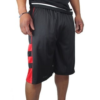 BASKETBAL SHORTS MS-002