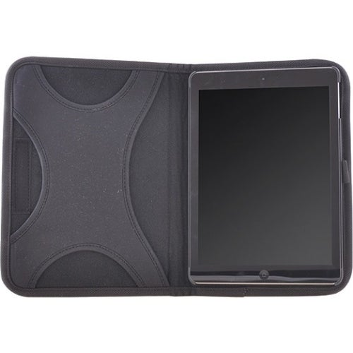 Codi C30702007 Codi Smitten 30 Carrying Case Folio For 97 Ipad
