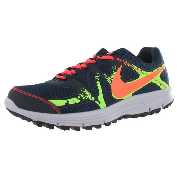 Nike LunarFly+ 3 Trail Running Mens Shoes