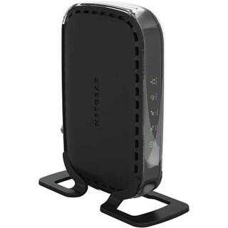 NETGEAR CM400-100NAS Docsis 3.0 High Sp Cable Modem