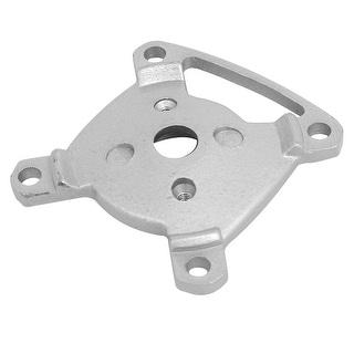 hitachi g12se2. 22mm diameter middle cover case flange for hitachi g10sf3 angle grinder g12se2