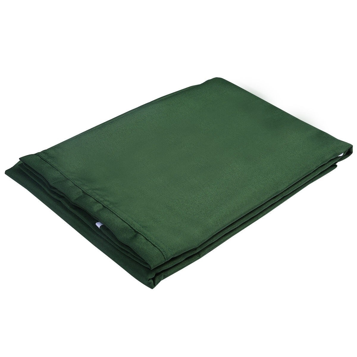 """Swing Top Canopy Replacement Cover - 75"""""""" L x 52"""
