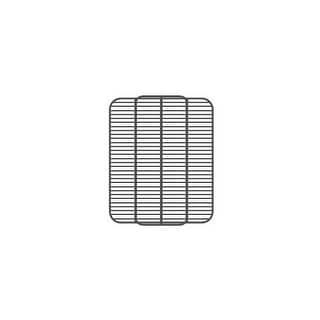 Franke KB17-31 Kubus Bottom Grid Sink Rack - For Use with KBX-720
