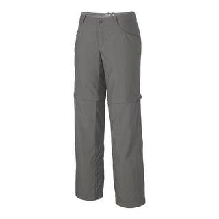 Mountain Hardwear Ramesa Convertible Pant V2,  Womens