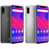 BLU Vivo XI+ V0311WW 128GB Unlocked Verizon/GSM Android Phone w/ Dual: 16MP|5MP Camera