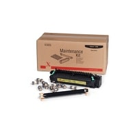 Xerox 110V Maintenance Kit 110V Maintenance Kit