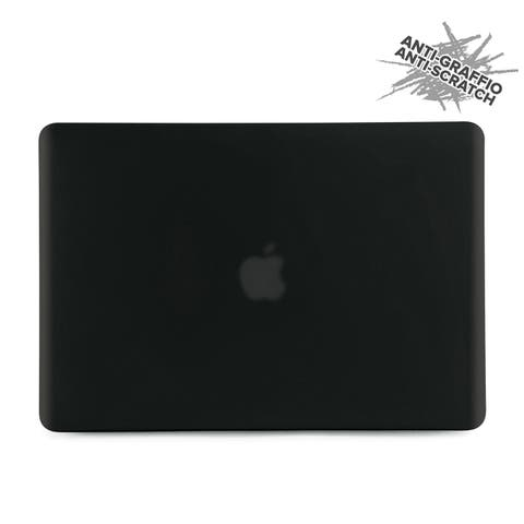 Tucano Nido Hard-Shell Case For Macbook Pro 15""