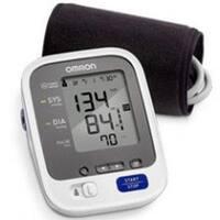 Omron Healthcare Bp760n 7 Series Upper Arm Blood Pressure Monitor