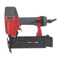 Senco 1U0021N Brad Nailer Finish Kit, 18 Gauge