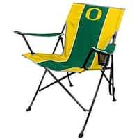 Rawlings 08953095111 ncaa tailgate chair ore