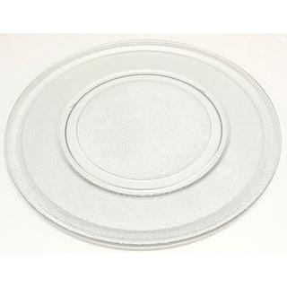 Oem Lg Microwave Gl Tray Shipped
