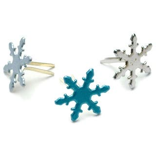 Painted Metal Paper Fasteners 50/Pkg-Snowflakes - Pearl|https://ak1.ostkcdn.com/images/products/is/images/direct/a40e3521949c0207fbe6b99162bca7cc7ad2ef07/Painted-Metal-Paper-Fasteners-50-Pkg-Snowflakes---Pearl.jpg?impolicy=medium