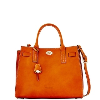 Dooney & Bourke Alto Valentina (Introduced by Dooney & Bourke at $725 in Sep 2015)