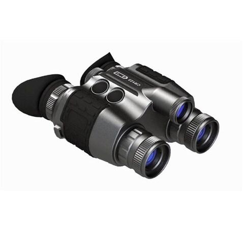 Luna Optics LN-PBG1M Gen-1 Premium Night Vision Goggles