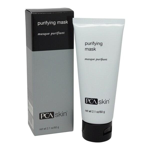 PCA SKIN Purifying Mask 2.1 Oz