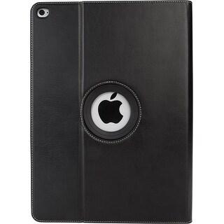 "Targus Versavu Classic Rotating Case For Ipad Pro & Other 12.9"" Tablets (Thz631gl)"