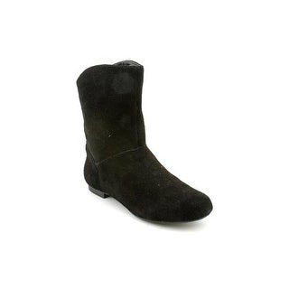 Style & Co. Bruce Women's Boots