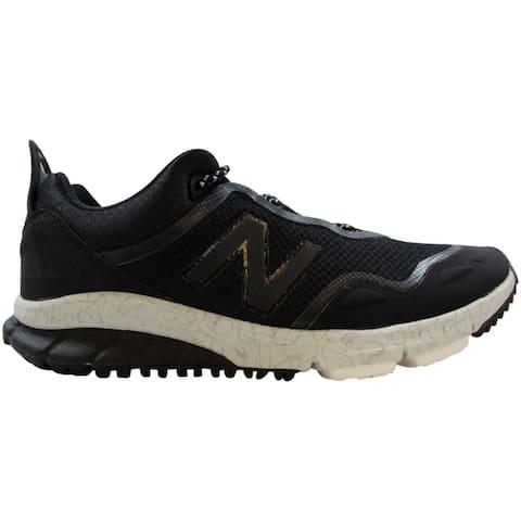 New Balance 801 Vazee Outdoors Black/grey MVL801AF Men's