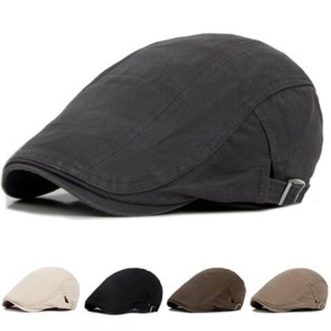 6b709645d Buy Men's Hats Online at Overstock | Our Best Hats Deals