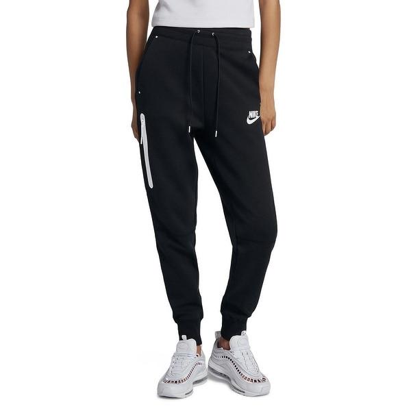 nike pants standard fit