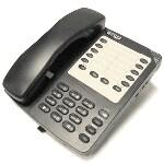 Cortelco 2203Bk 220300-Vba-27S Colleague Speakerphone Bk
